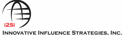 Innovative Influence Strategies, Inc.
